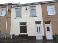 3 bed Terraced home in Mountain Ash