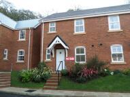 3 bedroom semi detached home in Glynneath