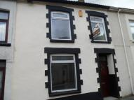 3 bed Terraced home in Clydach Vale