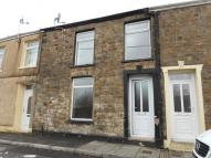 3 bed Terraced house to rent in Tredegar