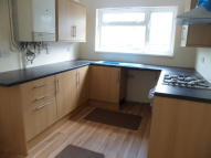 Clydach Terraced house to rent