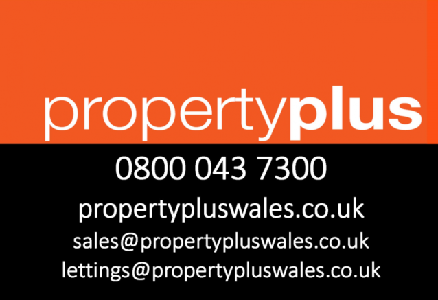 Commercial Property For Sale Treherbert