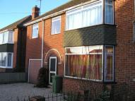 6 bed semi detached property to rent in Woodlands Road...