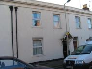 5 bedroom semi detached home to rent in Gloucester Place...