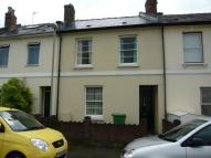 5 bedroom semi detached home to rent in Naunton Crescent...