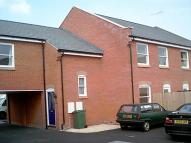 4 bed semi detached house in Malthouse Lane...