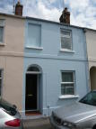 Terraced property in 28 ROSEHILL STREET...