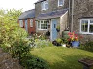 House Share in Oxford Road, Wendlebury...