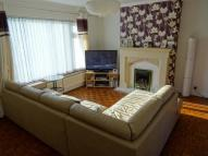 3 bed semi detached property for sale in Heol Ddeusant, Beddau...