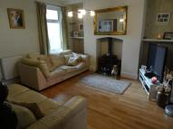3 bed Terraced house for sale in William Street, Brynna...