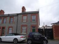 3 bed End of Terrace property to rent in Jenner Street, Barry