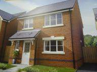 3 bedroom Detached home for sale in Elms Farm, Llanharry