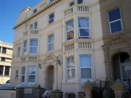 12 bed End of Terrace home in St. Margarets Terrace...