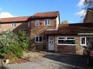 semi detached house for sale in Tylcha Ganol, Tonyrefail...