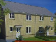 semi detached house for sale in Elms Farm, Llanharry