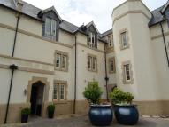 2 bed Apartment in Western Courtyard...