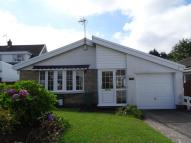 Detached Bungalow for sale in Trenos Gardens...