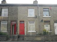 2 bed Terraced property in Keat Street, Huddersfield