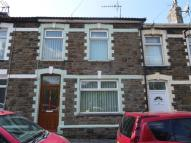 Terraced property to rent in Station Terrace...