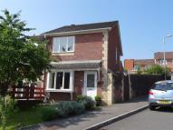 2 bedroom semi detached home to rent in Trem Y Garth, Llanharry...