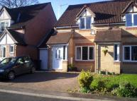 2 bed semi detached home to rent in Aismunderby Close, Ripon