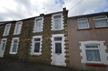 School Street Terraced house for sale
