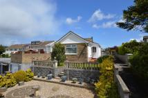 3 bed Detached Bungalow for sale in Glan Yr Afon, Pontyclun
