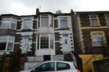 3 bedroom semi detached house in Sion Street, Pontypridd