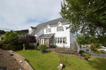 6 bed Detached house in Fairways View...