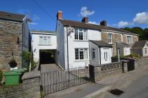 4 bedroom semi detached property in Heol Y Ffynnon...