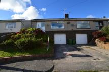 2 bed Semi-Detached Bungalow for sale in Rhyd Y Nant, Pontyclun