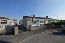 2 bed Semi-Detached Bungalow for sale in Bryn Henllan, Brynna...