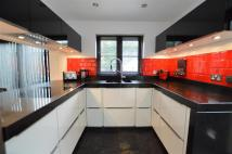 3 bed property in Manor Chase, Beddau...