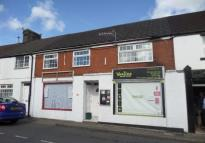 property for sale in Park Street, Pontypridd