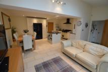 semi detached home for sale in Danygraig Drive...