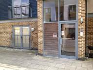 Ground Flat to rent in Quayside Drive...