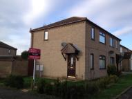 semi detached property to rent in Honywood Way...