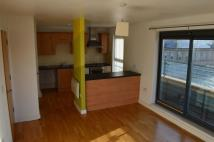 Apartment in Acton House...
