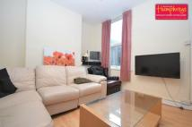 1 bed house to rent in Burley Road, Burley...