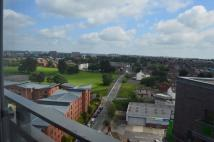 1 bed Apartment in Echo Central One, Leeds...