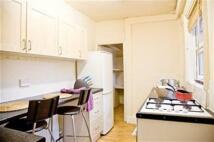 property to rent in Wilton Grove, Headingley, Leeds, West Yorkshire, LS6 4ES