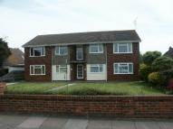 Flat to rent in GORING BY SEA