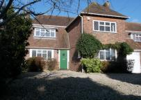 3 bed property in Littlehampton Road