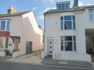 Worthing property to rent