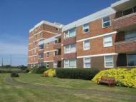 Flat to rent in Lancing