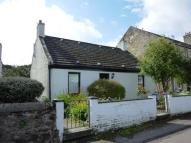 Cottage for sale in 'Craigfoot Cottage'  34...