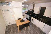 Terraced property for sale in Grangepans, Bo'ness...