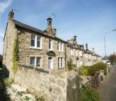 4 bed Flat for sale in Philpingstone Road...