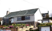 3 bedroom Detached Bungalow for sale in JEFFREY BANK, Bo'ness...
