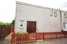 3 bed semi detached property in EWART GROVE, Bo'Ness...